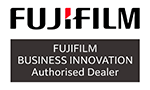 FUJIFILM Business Innovation Australia