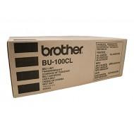 Brother BU-100CL Belt Unit