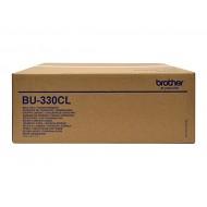 Brother BU-330CL Belt Unit