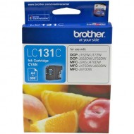 Brother LC131C