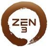 AMD Socket AM4 (Zen 3)