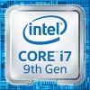 Intel Socket 1151 - 9th Gen