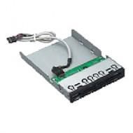 Astrotek V-113 Internal Card Reader