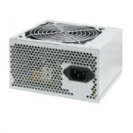 Aywun 500W ATX Power Supply
