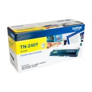 Brother TN-240Y