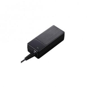 Huntkey 40W Netbook Power Adapter