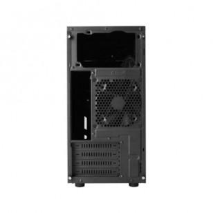 Antec VSK3000 Elite Micro ATX