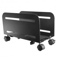 Brateck Mobile PC Stand