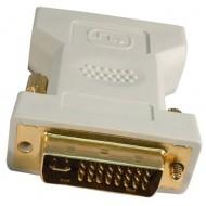 DVI to VGA Video Converter