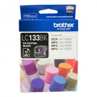 Brother LC133BK