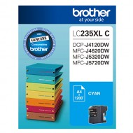 Brother LC235XLC