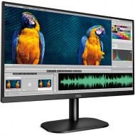 """AOC 24B2XH 23.8"""" Frameless IPS LED Monitor"""