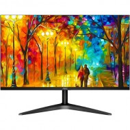 "AOC 27B1H 27"" Frameless IPS LED Monitor"