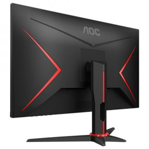 "AOC 27G2E5 27"" Frameless Gaming IPS LED Monitor"
