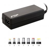 FSP 65W Notebook Power Adapter