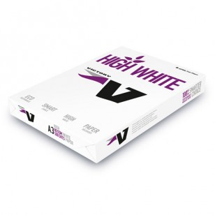Victory High White Office Paper - A3