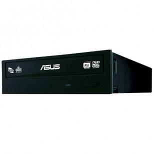 Asus 24x Dual Layer SATA DVD Writer