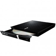 Asus Slim Portable USB2.0 DVD Writer