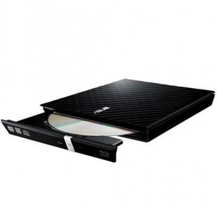 Asus Slim Portable USB2.0 DVD Writer