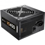 Corsair VS450 450W Power Supply