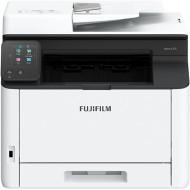 Fujifilm Apeos C325dw