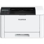 Fujifilm ApeosPrint C325dw