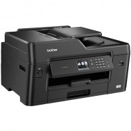 Brother MFC-J6530DW - A3