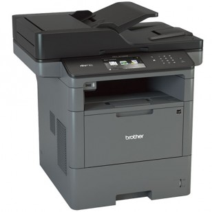 Brother MFC-L6700DW