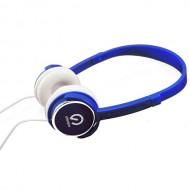 Shintaro Kids Stereo Headphones - Blue
