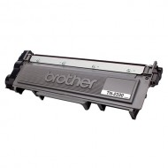 Brother TN-2330