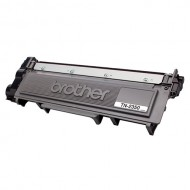 Brother TN-2350