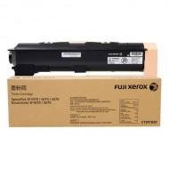 Fuji Xerox CT201820 3070/4070/5070 Toner
