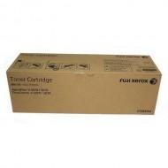 Fuji Xerox CT202343 4070/5070 Toner