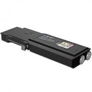 Fuji Xerox CT202356 C3320 Toner - Black