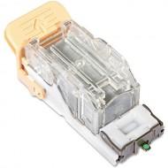 Fuji Xerox Staples XE - 2 Pack (2 x 5K)