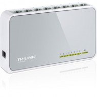 TP-Link TL-SF1008D 8 Port Switch