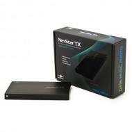 """Vantec NexStar SATA 2.5"""" USB3.0 Enclosure"""
