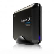 """Vantec Nexstar USB 3.0 3.5"""" Enclosure"""