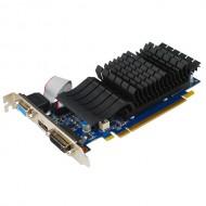 Galaxy Nvidia GeForce 210