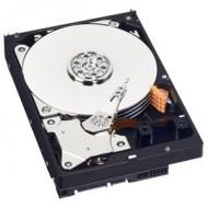 """Western Digital 2TB 3.5"""" HDD"""